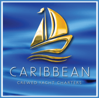 Caribbean Crewed Yacht Charters